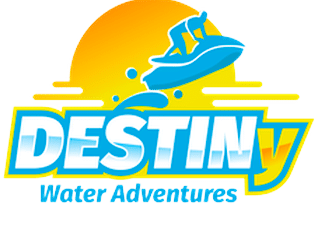 Destiny Water Adventures