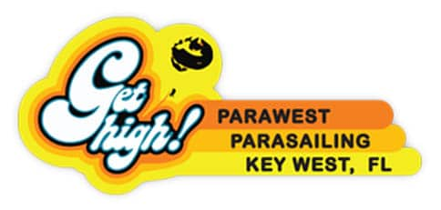 Get High With Our Friends In Key West